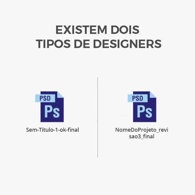 dois-tipos-de-designers-1