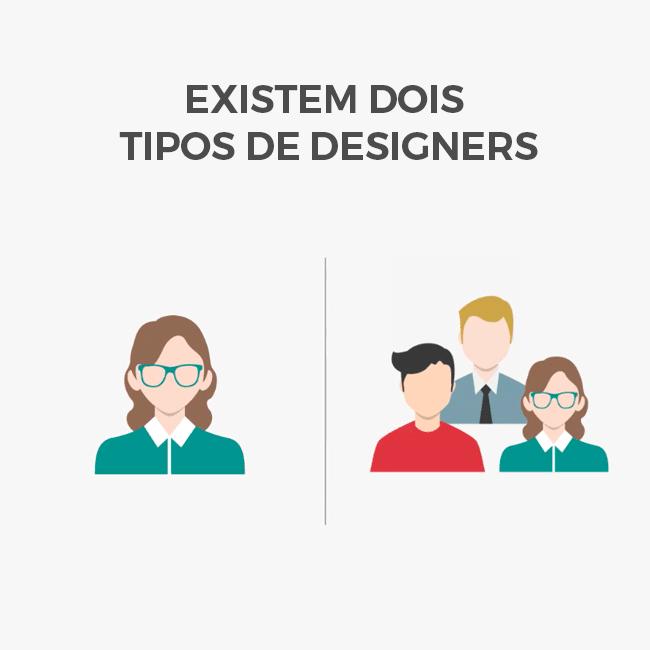 dois-tipos-de-designers-10