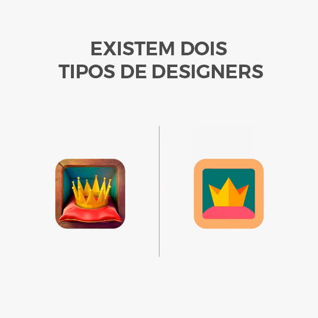 dois-tipos-de-designers-11