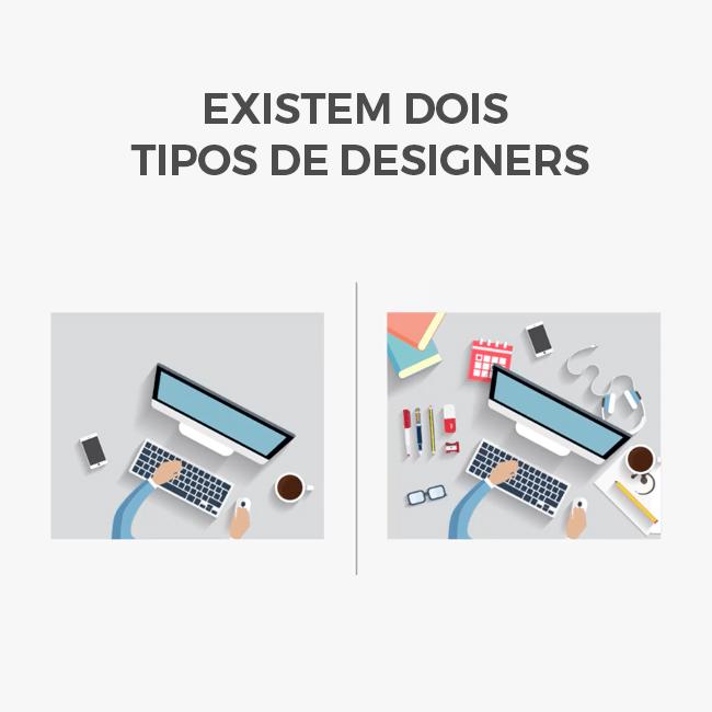 dois-tipos-de-designers-3