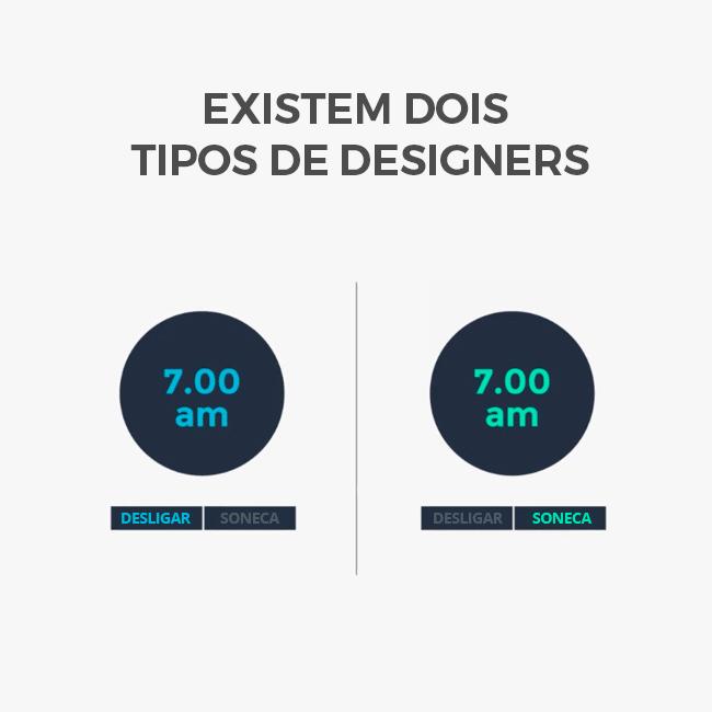 dois-tipos-de-designers-4