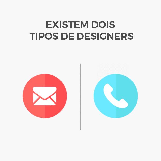 dois-tipos-de-designers-5