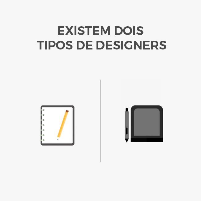 dois-tipos-de-designers-6