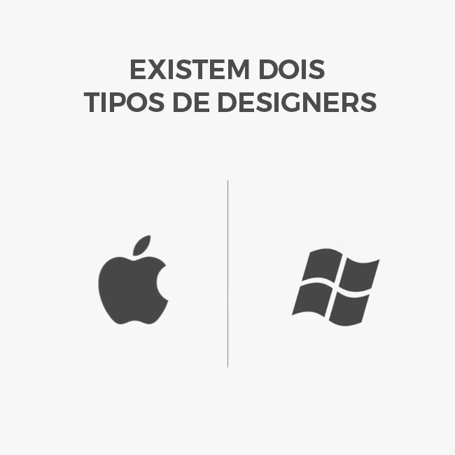 dois-tipos-de-designers-7