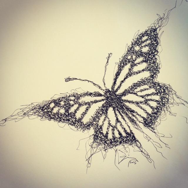 estilo-rabiscado-nas-ilustracoes-de-jimmy-matlik-12