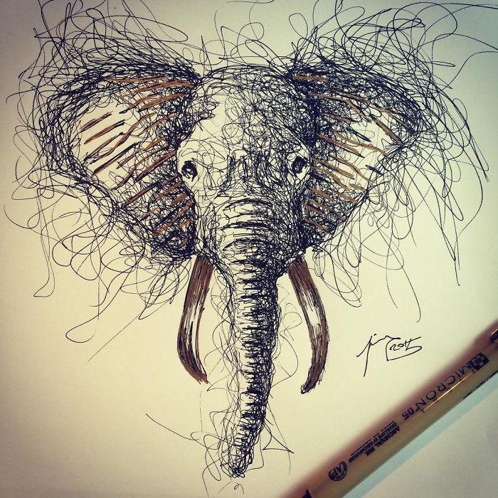 estilo-rabiscado-nas-ilustracoes-de-jimmy-matlik-13