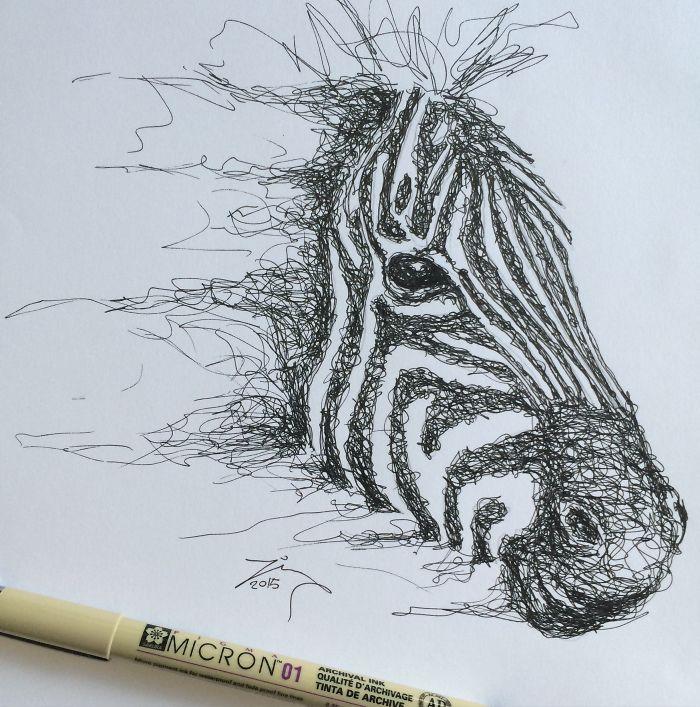 estilo-rabiscado-nas-ilustracoes-de-jimmy-matlik-14