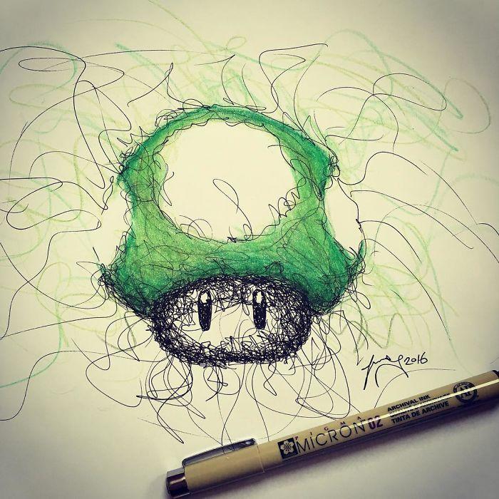 estilo-rabiscado-nas-ilustracoes-de-jimmy-matlik-5