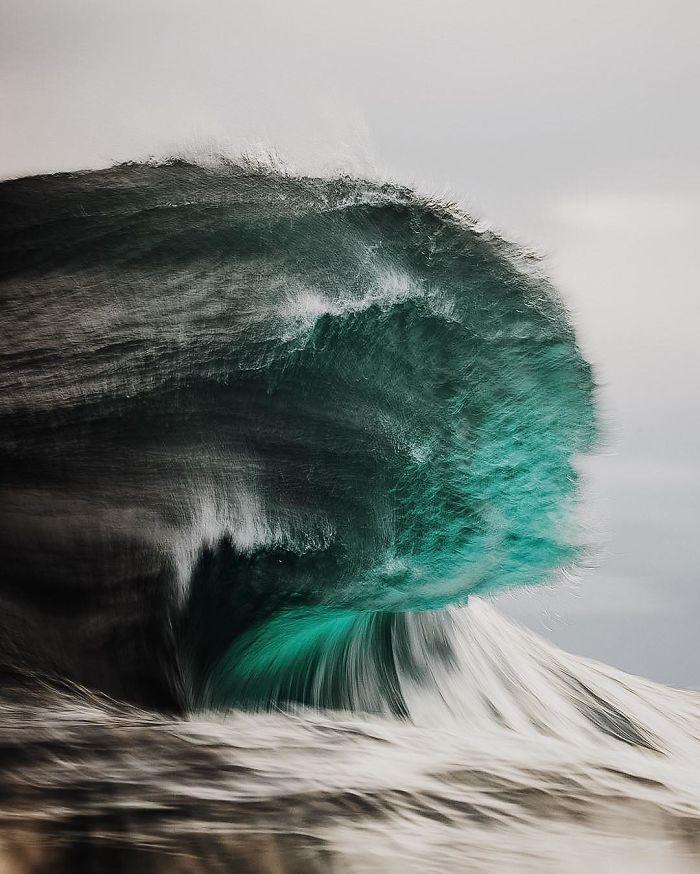 incriveis-fotografias-de-ondas-por-lloyd-meudell-1