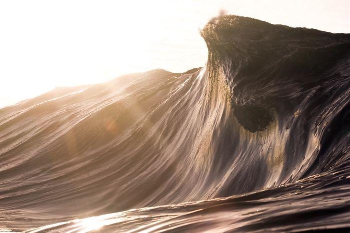 incriveis-fotografias-de-ondas-por-lloyd-meudell-10