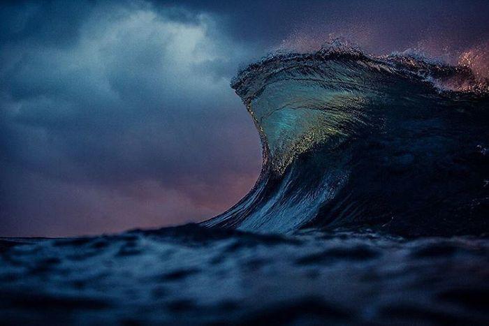 incriveis-fotografias-de-ondas-por-lloyd-meudell-11