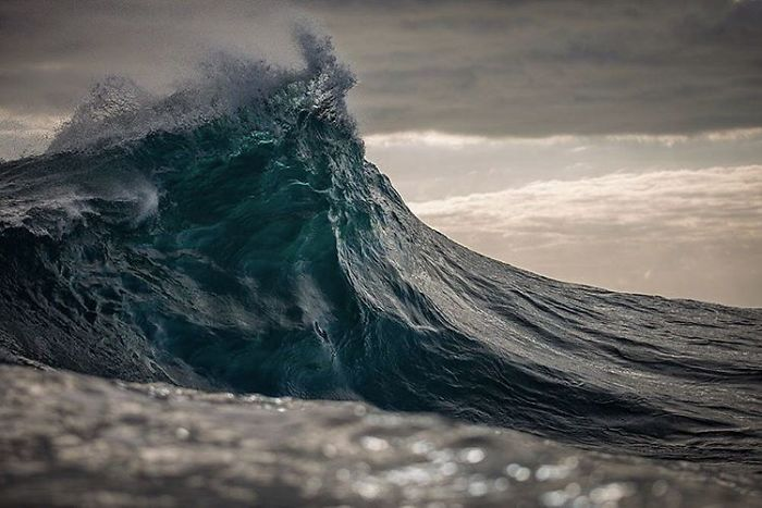 incriveis-fotografias-de-ondas-por-lloyd-meudell-12