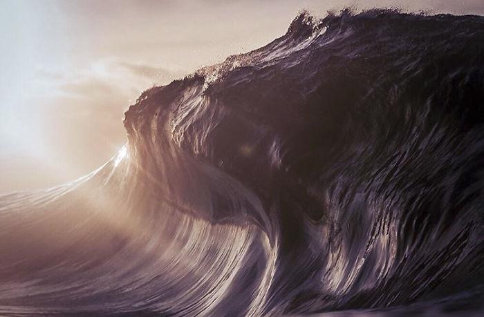 incriveis-fotografias-de-ondas-por-lloyd-meudell-13