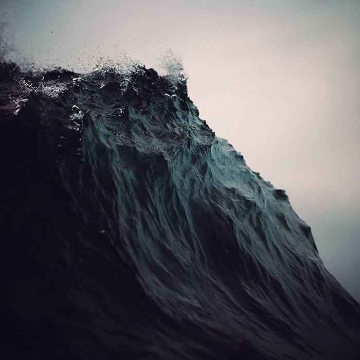 incriveis-fotografias-de-ondas-por-lloyd-meudell-15