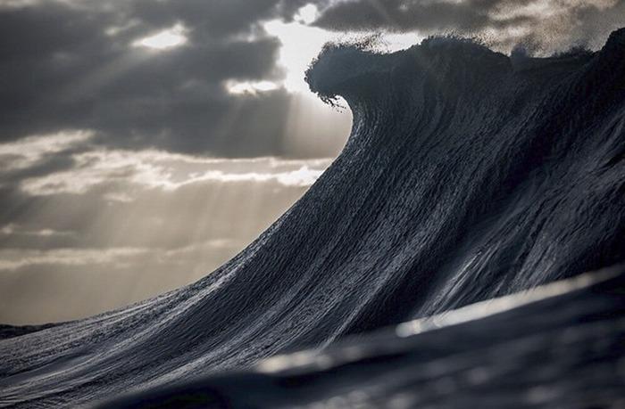 incriveis-fotografias-de-ondas-por-lloyd-meudell-16