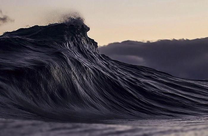 incriveis-fotografias-de-ondas-por-lloyd-meudell-17