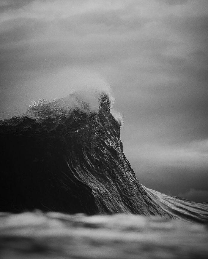 incriveis-fotografias-de-ondas-por-lloyd-meudell-19