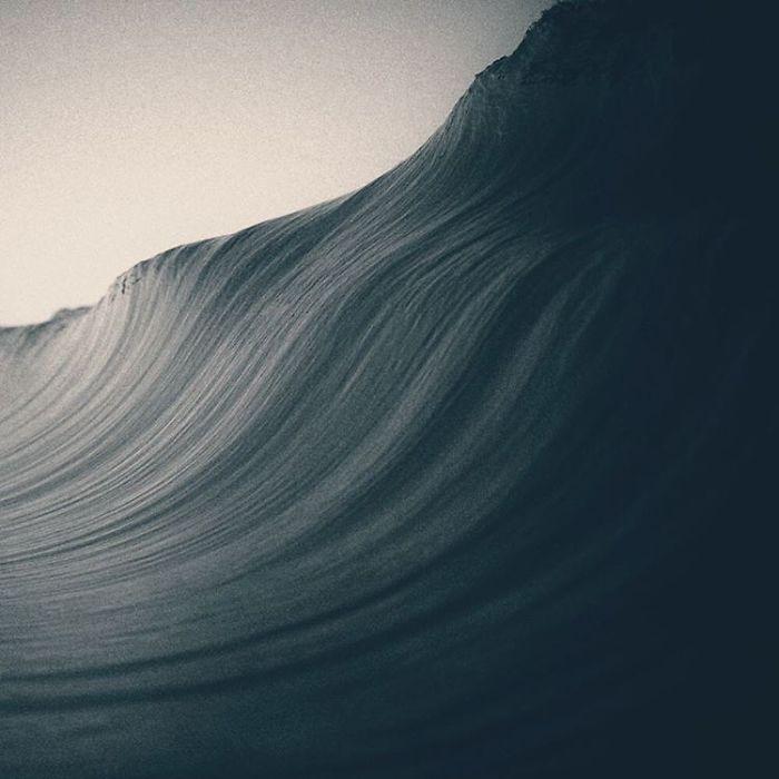 incriveis-fotografias-de-ondas-por-lloyd-meudell-2
