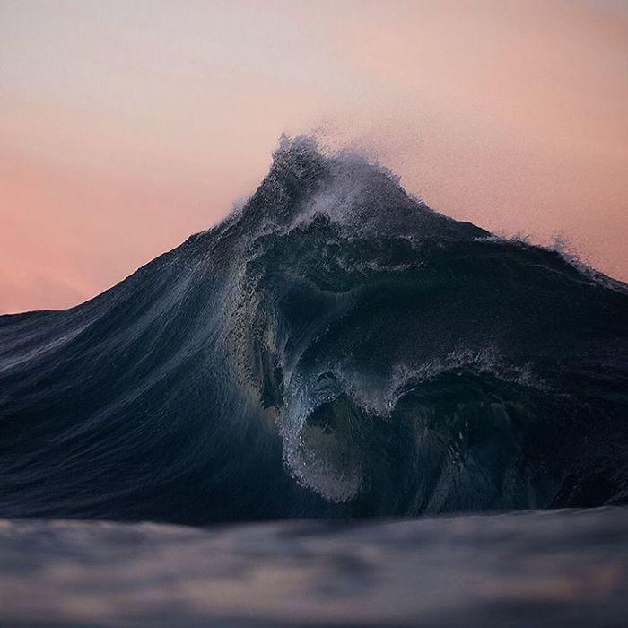 incriveis-fotografias-de-ondas-por-lloyd-meudell-21