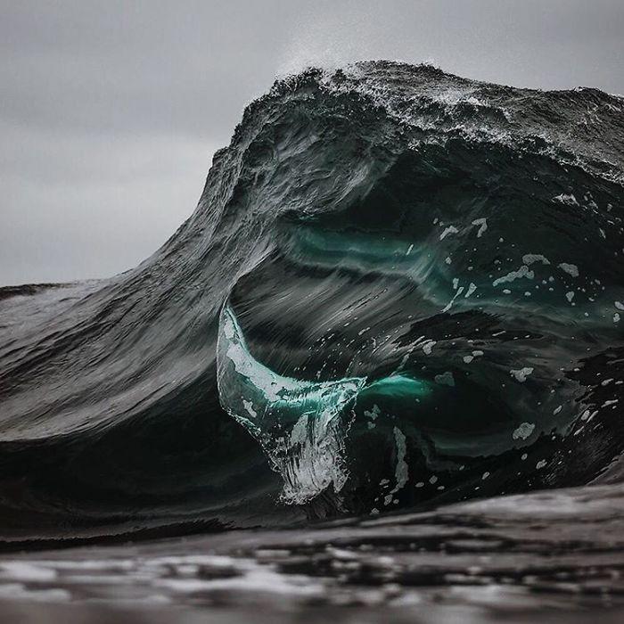 incriveis-fotografias-de-ondas-por-lloyd-meudell-22