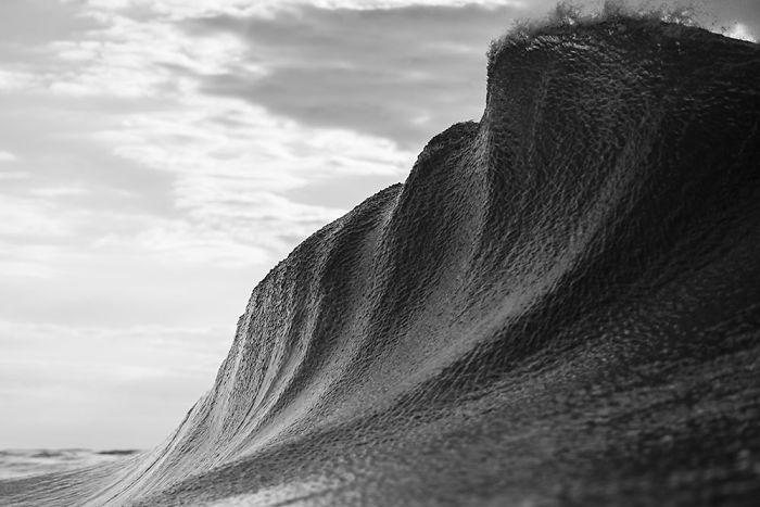 incriveis-fotografias-de-ondas-por-lloyd-meudell-24