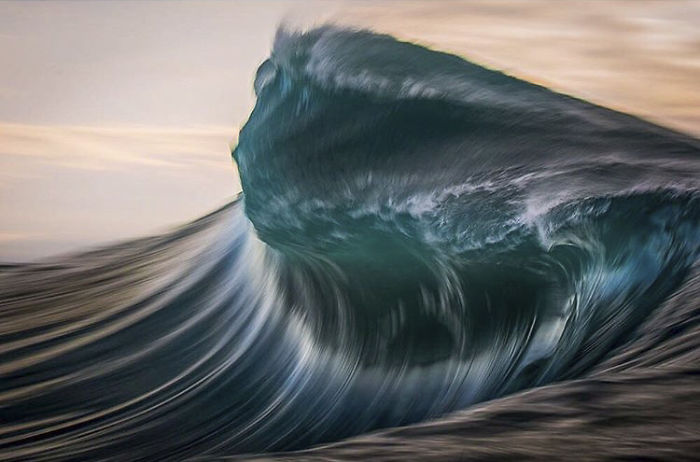 incriveis-fotografias-de-ondas-por-lloyd-meudell-3