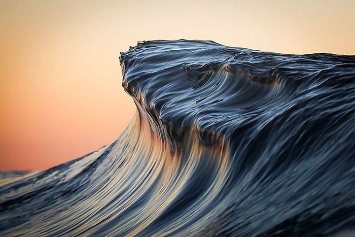 incriveis-fotografias-de-ondas-por-lloyd-meudell-4