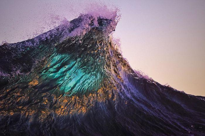 incriveis-fotografias-de-ondas-por-lloyd-meudell-5