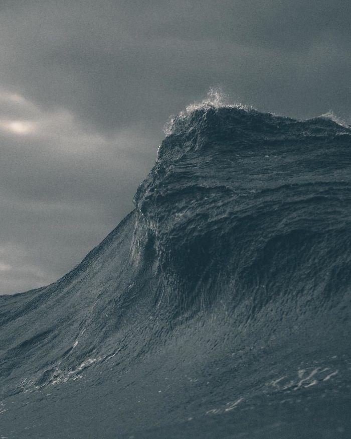incriveis-fotografias-de-ondas-por-lloyd-meudell-6