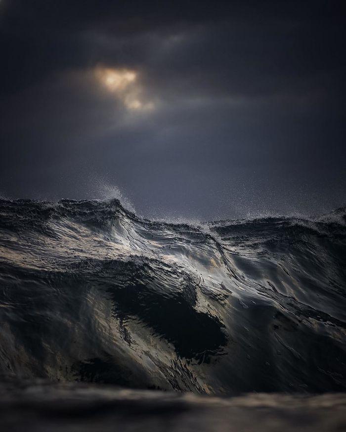incriveis-fotografias-de-ondas-por-lloyd-meudell-7