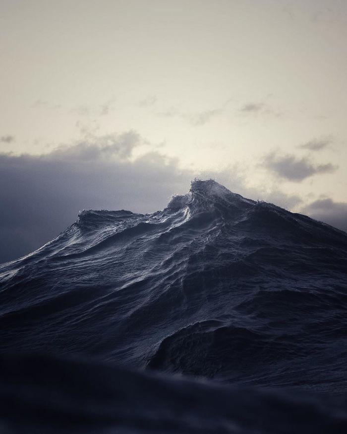 incriveis-fotografias-de-ondas-por-lloyd-meudell-8