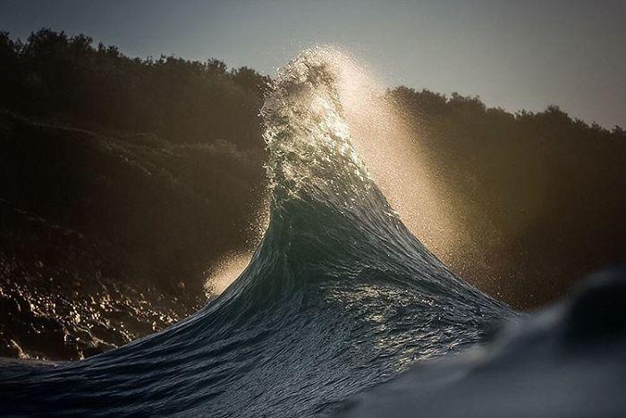 incriveis-fotografias-de-ondas-por-lloyd-meudell-9