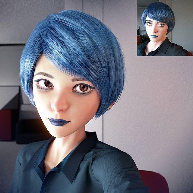 lance-phan-transforma-pessoas-em-personagens-3d-3