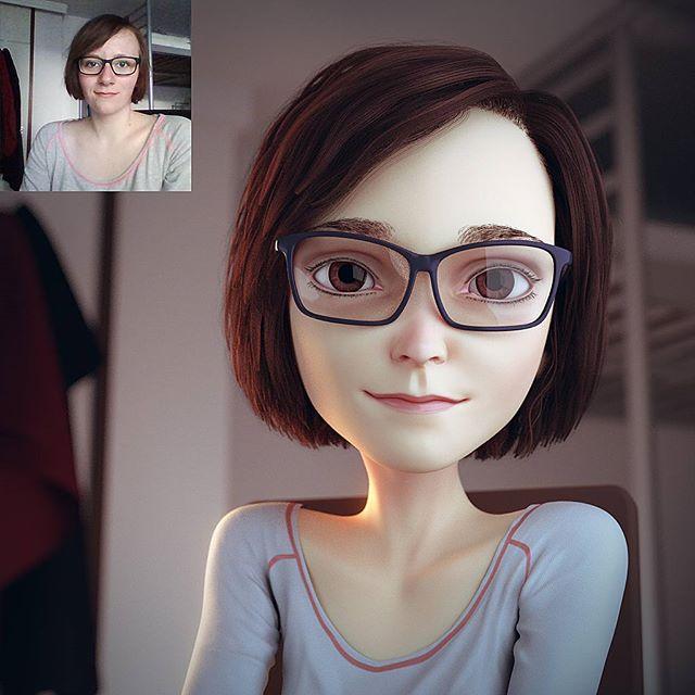 lance-phan-transforma-pessoas-em-personagens-3d-4