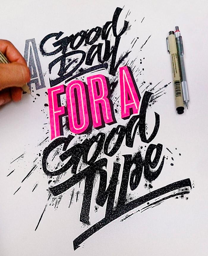 o-lettering-incrivelmente-ilustrado-de-el-juantastico-1
