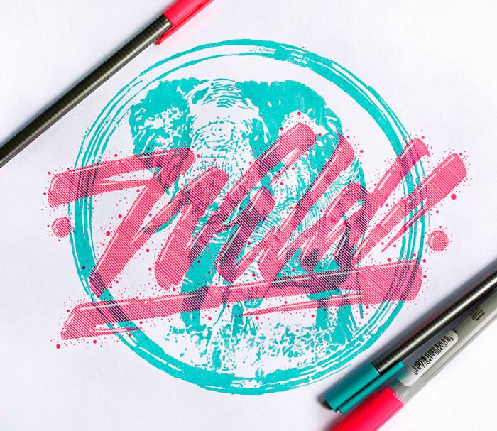 o-lettering-incrivelmente-ilustrado-de-el-juantastico-10