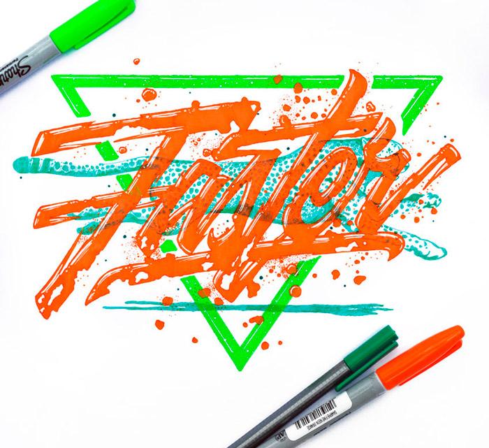 o-lettering-incrivelmente-ilustrado-de-el-juantastico-12