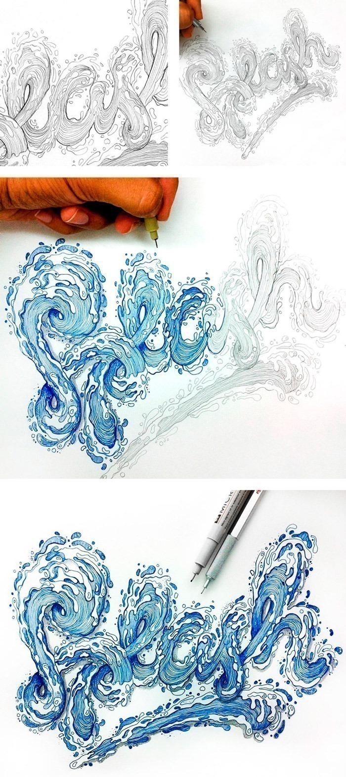 o-lettering-incrivelmente-ilustrado-de-el-juantastico-13