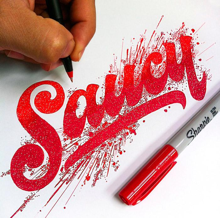 o-lettering-incrivelmente-ilustrado-de-el-juantastico-7