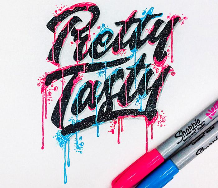 o-lettering-incrivelmente-ilustrado-de-el-juantastico-7a