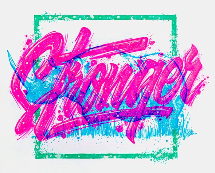 o-lettering-incrivelmente-ilustrado-de-el-juantastico-8