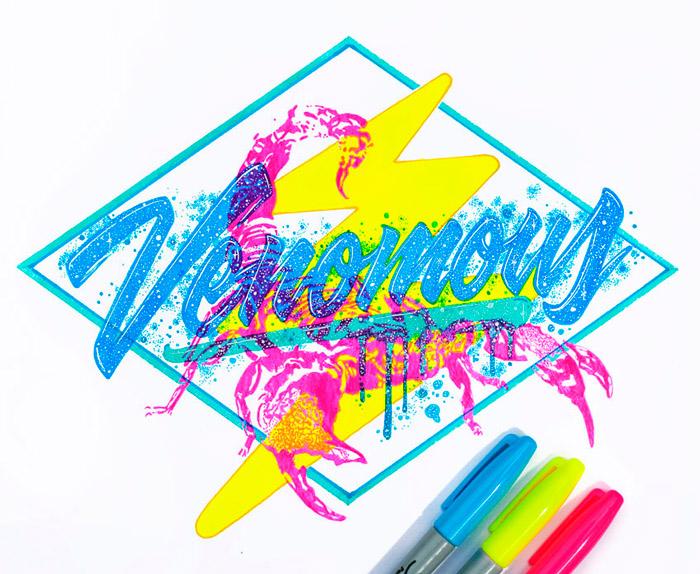 o-lettering-incrivelmente-ilustrado-de-el-juantastico-9