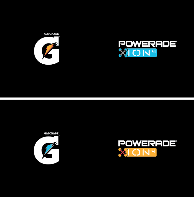gatorade-powerade