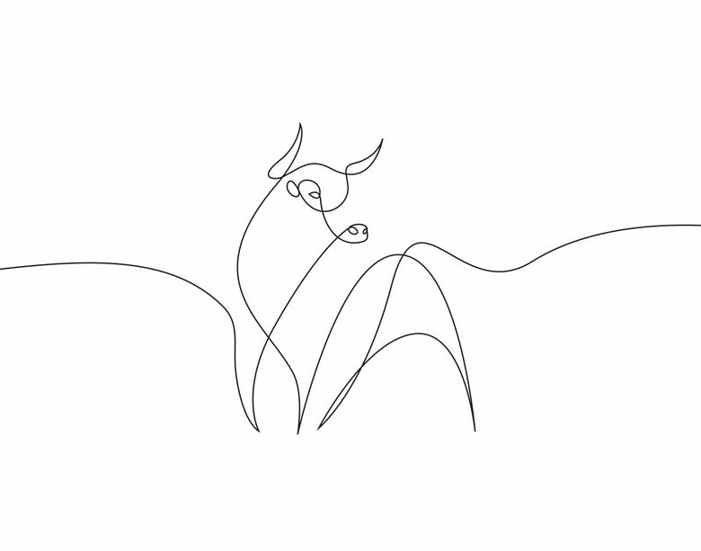 ilustrando-animais-com-apenas-uma-linha-14