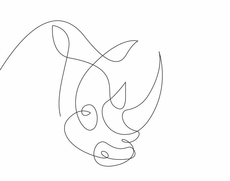 ilustrando-animais-com-apenas-uma-linha-3
