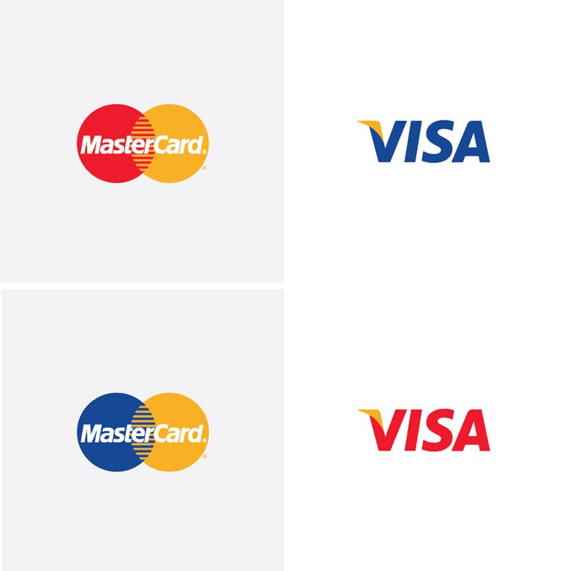 matercard-visa