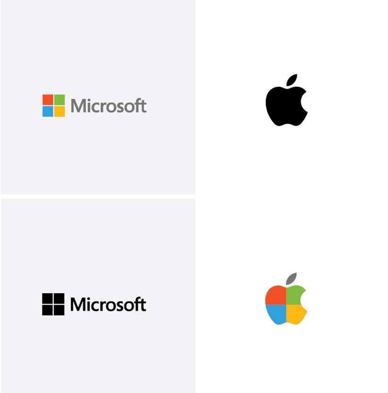 microsoft-apple
