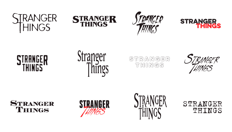 stranger-things-opcoes-logos