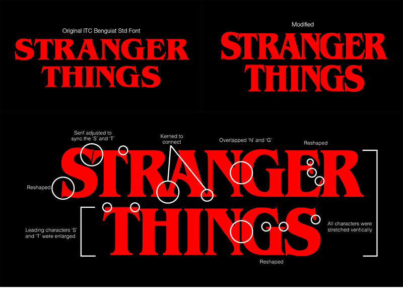 stranger-things-processo-logotipo