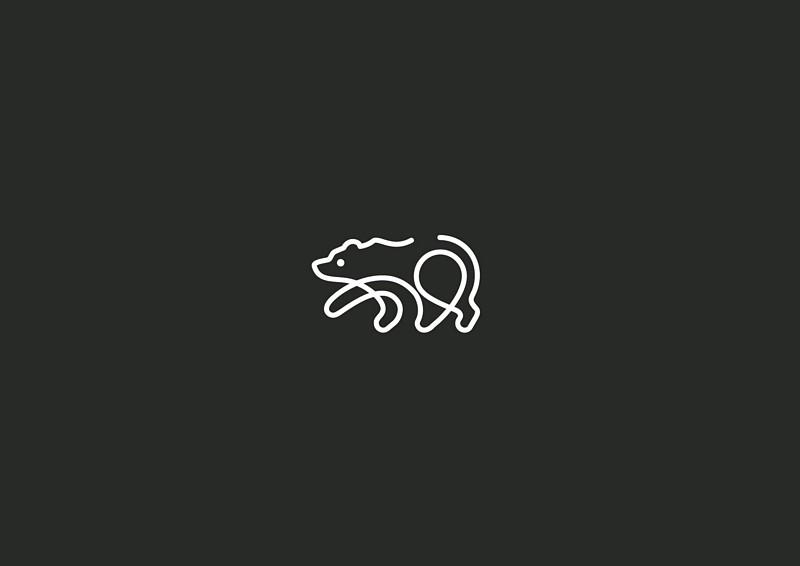 11-logos-de-animais-com-apenas-uma-linha-por-martigny-matthieu-1